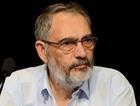 Etyen Mahçupyan'dan olay AK Partili yazısı