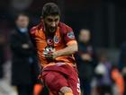 Galatasaray taraftarının Sabri isyanı