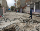 Derik ve Nusaybin son durum 7 PKK'lı...