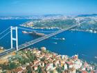 İstanbul'un 100 seyyahı okurla buluştu