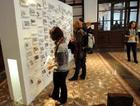 İstanbul Tasarım Bienali 2016 ne zaman?