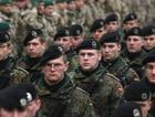 Karar çıktı! Alman ordusu Suriye'ye giriyor