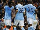 Manchester City Çin malı oluyor