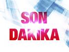 Diyarbakır'da Tahir Elçi'nin öldürüldüğü sokakta çatışma