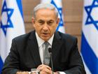 Rusya ve İran'ın ardından İsrail'de Suriye'de