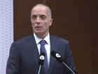 Türk-İş'ten 'bin 300 lira çok' diyenlere tepki