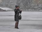 Kar geliyor hava durumu alarmı verilen iller
