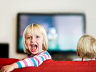 Çocuk günde 1 saatten fazla ekran başında kalırsa...