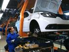 Rusya'dan Türkiye için otomotiv hamlesi