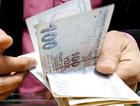 Emekli maaşı hesaplama 2016 emekli olacaklara müjde