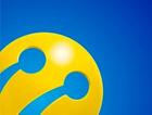 Turkcell İran'da fırsat kolluyor