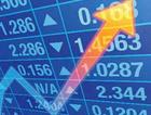 Borsa endeks artıya döndü