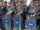 AYM'den kritik polis disiplin cezaları kararı
