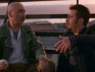 En iyi 20 Türk filmi seçildi işte en iyi filmler