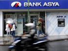 Bank Asya resmen eridi rekor zarar!