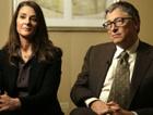 Bill Gates 87.4 milyarlık servetini bakın kime bırakacak!