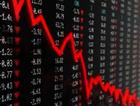 Borsa İstanbul yatay seyrediyor