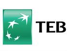 TEB personel alımı başvuru ekranı-2016