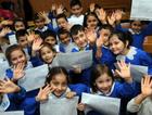 17 milyon öğrenciyi sevindirecek haber ödevler artık yok!