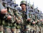Bakanlıktan bedelli askerlik açıklaması 'dövizli askerlik' nedir?