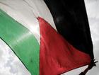 Filistin her şeye rağmen yükseliyor