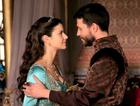 Yapımcı cevap verdi! Hülya ve Beren'le ilgili iddia doğru mu?