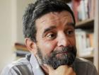 Zaman yazarı Türköne Erdoğan için idam istedi ortalık karıştı