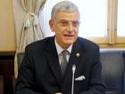 Bozkır: Türkiye büyük bir operasyonla karşı karşıya