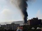 Cizre'de yangın faciası! Çok sayıda ölü ve yaralı var