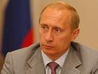 Fena bozulacak! Putin'e inat Türkiye'ye geliyorlar