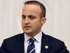 AK Parti'den HDP'ye eylem tepkisi