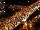 İstanbul'da trafikte son durum