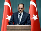 Türkiye'den çok sert Rusya açıklaması