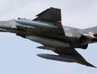 Rusya Suriye operasyonlarını durduracak mı?