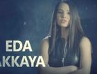 Eda Akkaya kimdir Survivor'un gözü kara ismi!