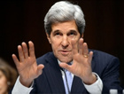 Kerry'den Rusya'ya 'derhal durdur' çağrısı