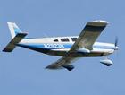 ABD'de iki uçak çarpıştı