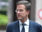 Hollanda Başbakanı: Türkiye'ye haksızlık olur!