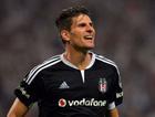 Beşiktaş'ta Gomez tehlikesi