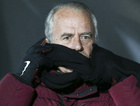 Mustafa Denizli Galatasaray'dan ayrılabilir