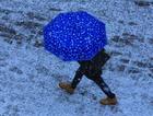 Kar yeniden geldi son hava durumu raporu