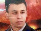 Trabzon'da 'Ölemezsin Ünal' feryadı