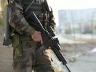 Diyarbakır'da çatışma çıktı! Yaralılar var