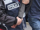 PKK'ya darbe! O isim Adana'da yakalandı