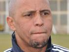Roberto Carlos Rusya'da 300 bin euro borç takmış