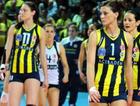 Fenerbahçe ezeli rakibini devirdi