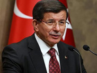 Başbakan Davutoğlu Türkiye'ye döndü