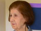 Beşar Esad'ın annesi öldü Enise Mahluf kimdir?