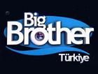 Big Brother'da haftanın finali eleme yerine...
