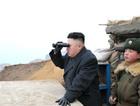 Kuzey Kore'den dünyayı ayağa kaldıran hamle!